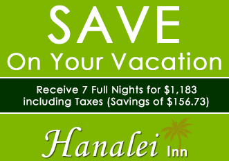 Save On Your Vacation, Receive 7 Full Nights for $1,183 including Taxes (Savings of $156.73)