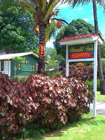Vacation Rentals And Monthly Rentals, Hanalei, HI